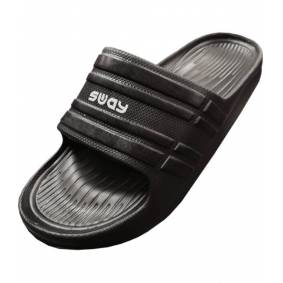 Sway Step-In Slippers
