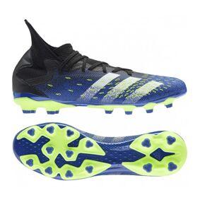 Adidas Predator Freak.3 MG
