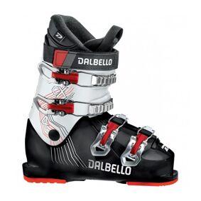 Dalbello CX 4.0 Jr