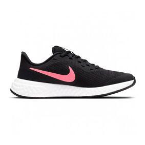 Nike Revolution 5 Løpesko Junior
