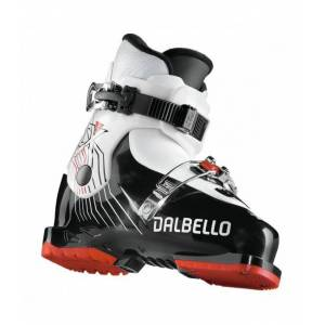 Dalbello CX 2.0 JR