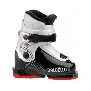 Dalbello CX 1.0 JR