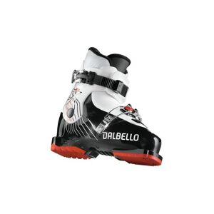Dalbello CX 2.0 JR