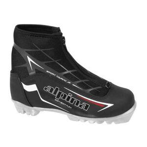 Alpina Sport Tour Skisko Junior