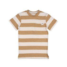 Gullkorn Design August T-Skjorte Junior