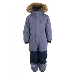 62fb98ce Barn sportsklær vinterdress salg | Finn Barn sportsklær på Kelkoo
