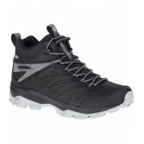 Merrell Thermo Freeze Mid WP Dame
