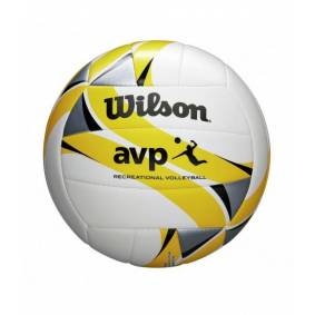 Wilson AVP II Recreational Volleyball