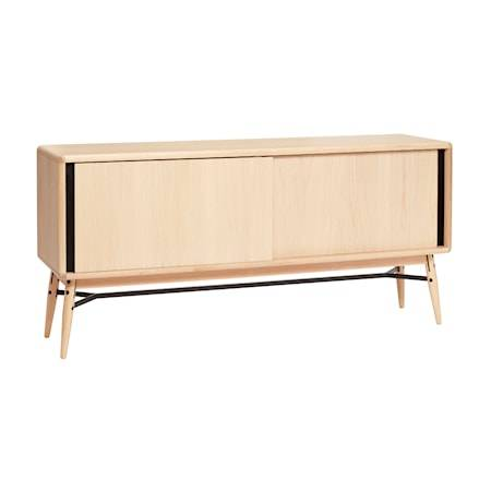 Hübsch Dresser sideboard