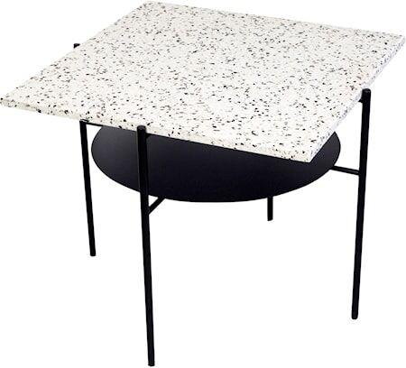 OK Design Confetti sofabord