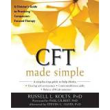 CFT Made Simple by Russell Kolts