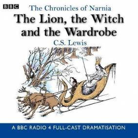 The Chronicles Of Narnia: The Lion, The Witch And The Wardrobe by BBC