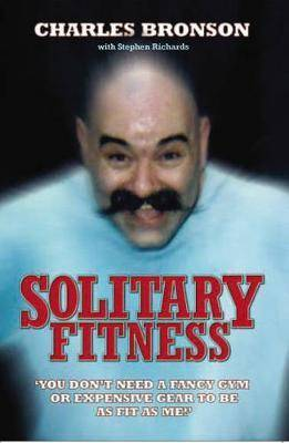 Solitary Fitness - The Ultimate ...