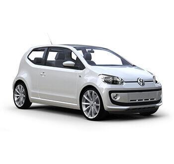VW Up I