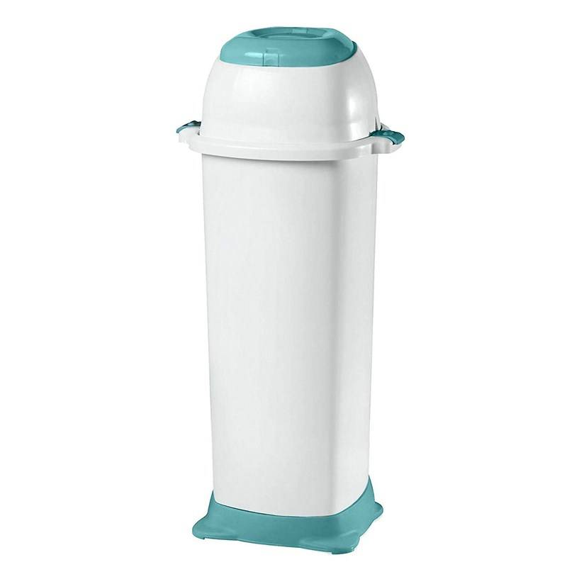 Tommee Tippee, Bleiebøtte, Sangenic Maxi One Size