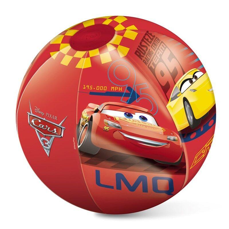Disney Pixar Cars Disney Pixar Cars 3 Badeball 50 cm 24 months - 5 years