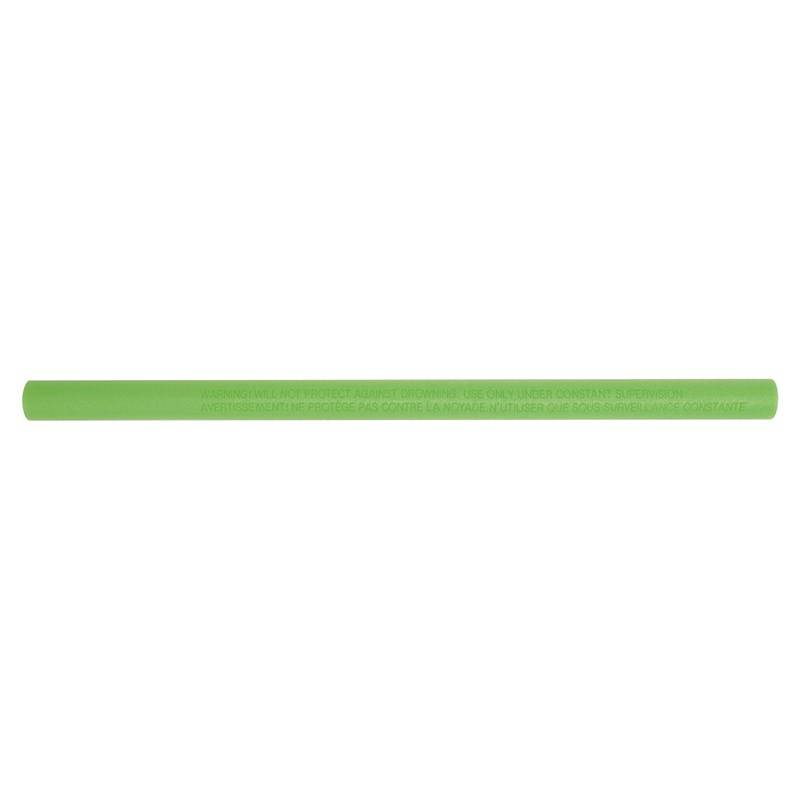 Bestway Aqua Bones 122 cm, Green 6 - 12 years