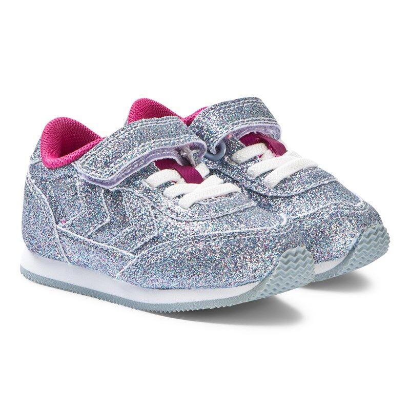 Hummel Reflex Glitter Infant Multi Col 21 EU