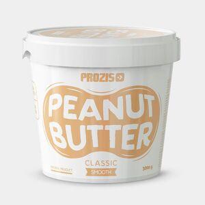 protein.no Peanøttsmør, Peanut Butter, 1kg