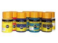 [NORDIC Brands] Akrylmaling Galeria 250 mlass frg (8)