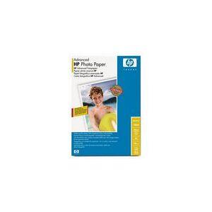 HP Fotopapir HP Q8697A Adv gloss A3 (20)