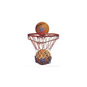 [NORDIC Brands] Basketring ringdiameter Ø480mm