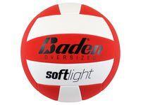 Baden Volleyball nybegynner