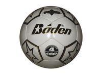 [NORDIC Brands] Matchball Baden nr. 4