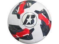 [NORDIC Brands] Fotball for trening nr. 4