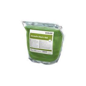 Ecolab Rengjøring ECOLAB KitchenPro Wash'n W 2L