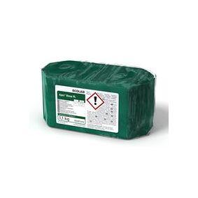 Ecolab Tørremiddel APEX Rinse PL 1,1 kg