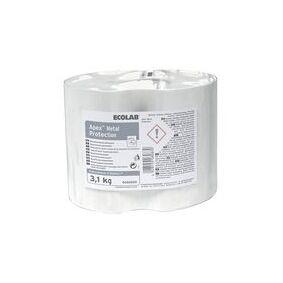 Ecolab Maskinoppvask ECOLAB Metalprotect 3,1kg