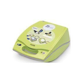 Zoll Hjertestarter ZOLL AED Plus