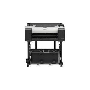 Canon Printer CANON TM-200 A1