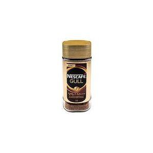 Nescafé Kaffe NESCAFÉ Gull 100g
