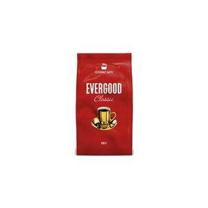 Evergood Kaffe EVERGOOD filtermalt 500g
