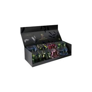 Arvid Nordquist Te AN Premium Box 6 sorter ass. (80)