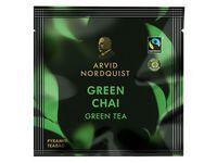 Arvid Nordquist Te AN Green Chai, green tea (40)