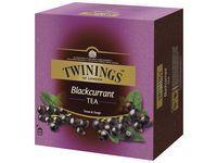 Twinings Te TWININGS Solbærte (100)