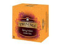 Twinings Te TWININGS Indian Chai (100)