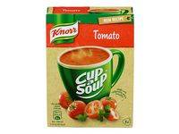 Knorr Cup a Soup KNORR Tomat