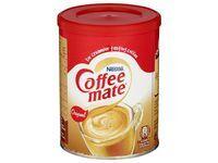 NESTLÉ Fløtepulver COFFEE-MATE 200g