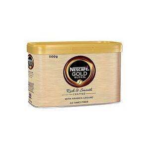 Nescafé Kaffe NESCAFÉ Gull Blend 500g