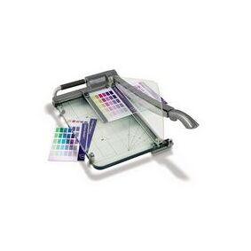 REXEL Skjæremaskin REXEL CL410 laserstråle A4