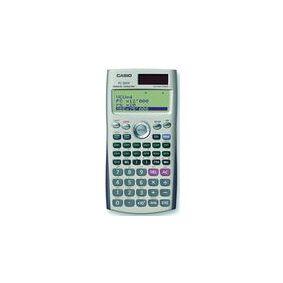 Casio Kalkulator CASIO FC-200V