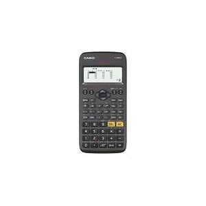 Casio Kalkulator CASIO FX-82EX