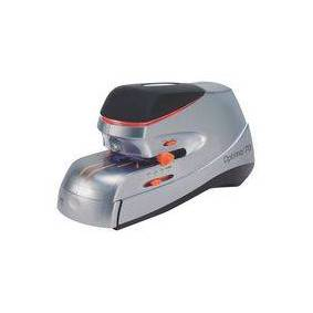 REXEL Stiftemaskin OPTIMA 70 HD elektrisk