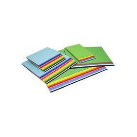 [NORDIC Brands] Farget papir mixforpakning (1100)