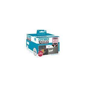 Dymo Etikett DYMO Durable 57mm x 32mm 800/FP