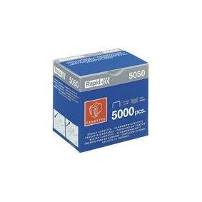 Rapid Stiftekassett RAPID 5050 elektrisk (3)
